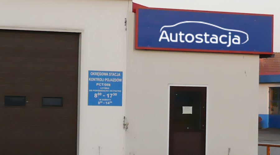 kontakt_www_autostacja