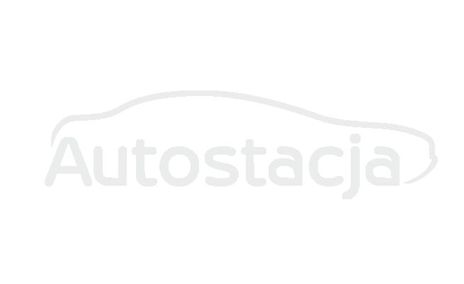 AUTOSTACJA – Serwis Automatycznych Skrzyń Biegów Trzcianka, Piła, Poznań, Szczecin, Gorzów, Bydgoszcz, Koszalin, Szczecinek, Zielona Góra